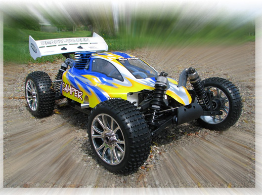 1to8-scale-Nitro-power-off-road-buggy1