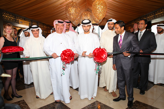 2-Opening-Ceremony-with-His-Royal-Highness-Sheikh-Mansoor-Bin-Mohammed-Bin-Rashid-Al-Maktoum