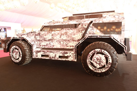 6-Fully-customised-hunting-vehicle-by-US-based-company-Parker-Brothers