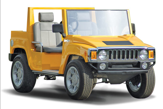 Cool Toys For Big Boys : Toys for big boys forbes india
