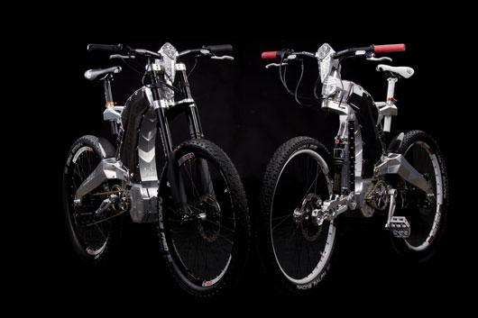 M55-Bikes-3