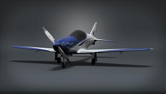 Prime-Blackshape-Aircraft-1