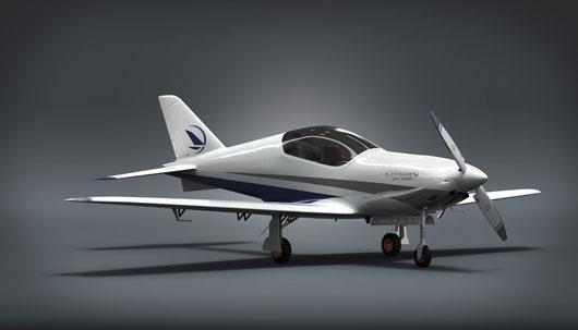 Prime-Blackshape-Aircraft-2