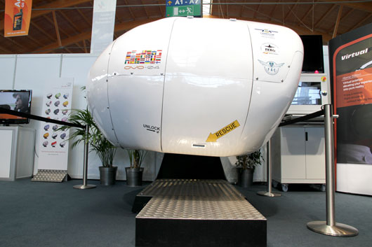 Virtual-Fly-OVO04-KFSC-1