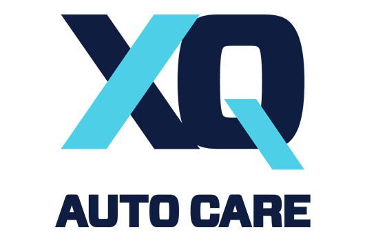 XQ-Auto-Care