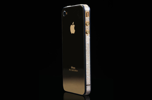 iphone-1-gold-22