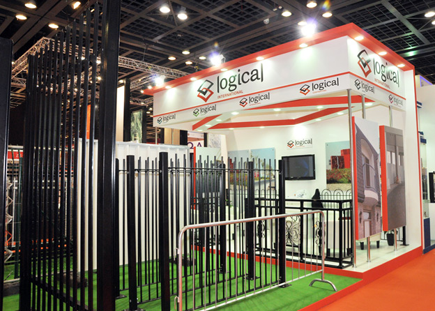 logical_contracting01