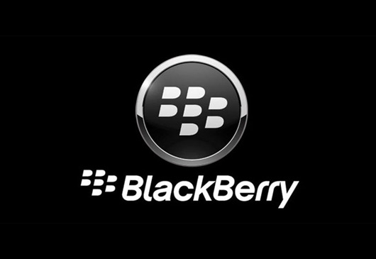 logo-blackberry-black
