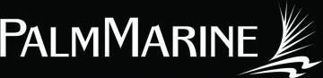 medium_palm_marine_logo-white