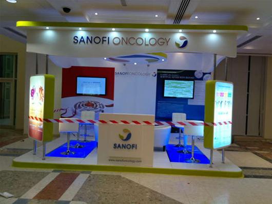 sanofi-o01
