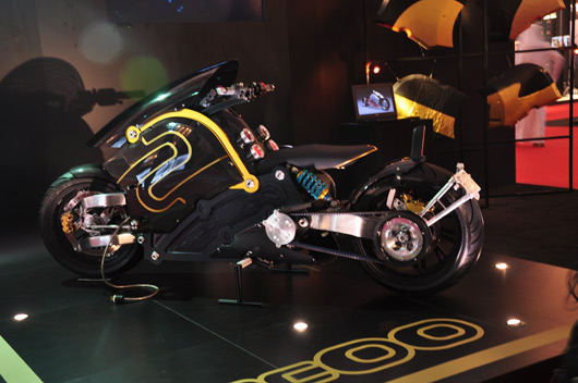 5-Znug-Design's-Zecoo-electric-motorcycle-from-Japan