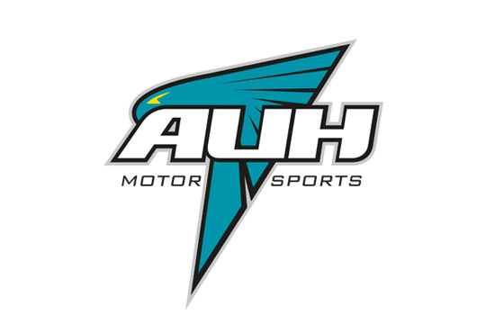 AUH-Motorsports
