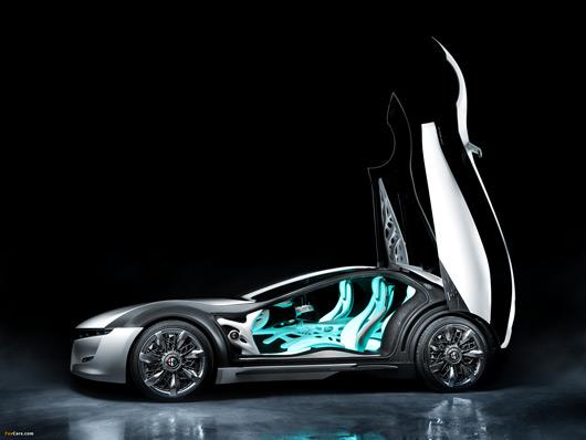 Alfa-Romeo-Concept