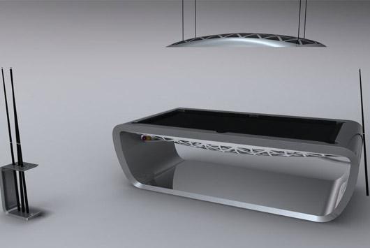 Blacklight01