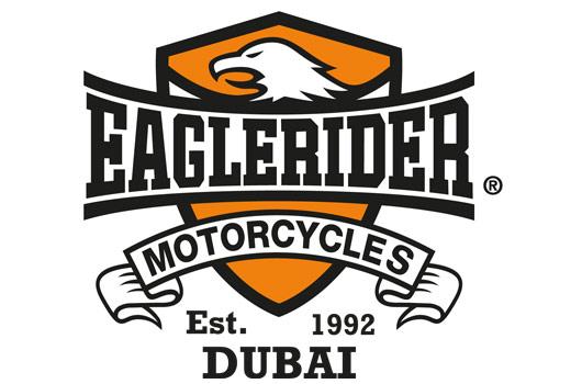 Eagle-Rider
