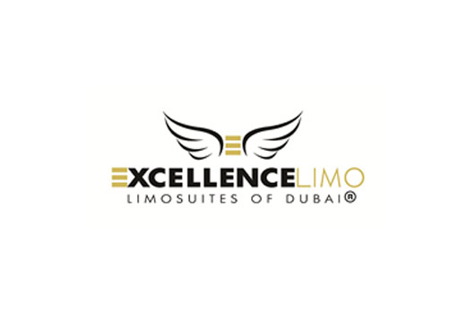 Excellence-Limo