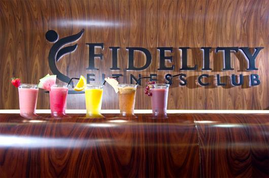 Fidelity01