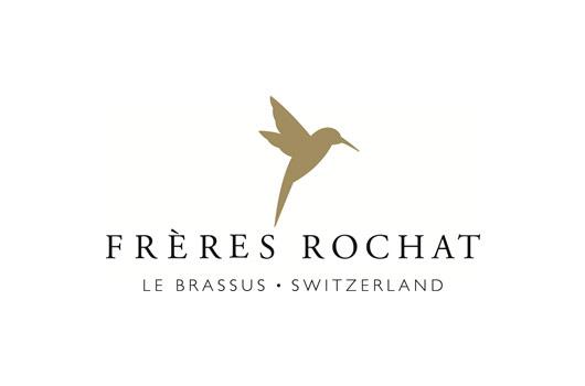 Freres-Rochat