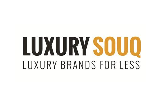 Luxury-Souq
