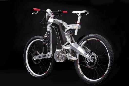 M55-Bikes-1