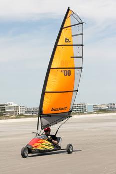 OrangePOD-on-the-beach