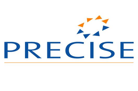 PRECISE-Logo