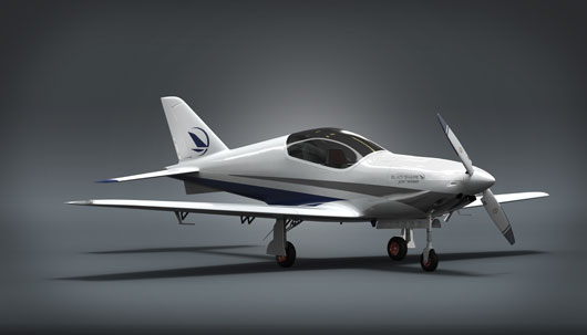 Prime-Blackshape-Aircraft-2