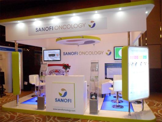 Sanofi01