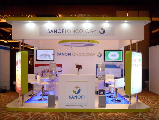 Sanofi02