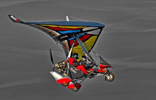 Skypper-NuviX-Air-Creation-1