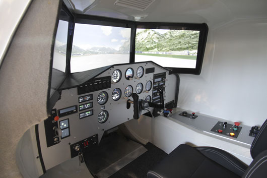 Virtual-Fly-OVO04-KFSC-2