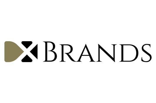 XBrands