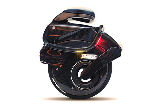 Yike_Bike01