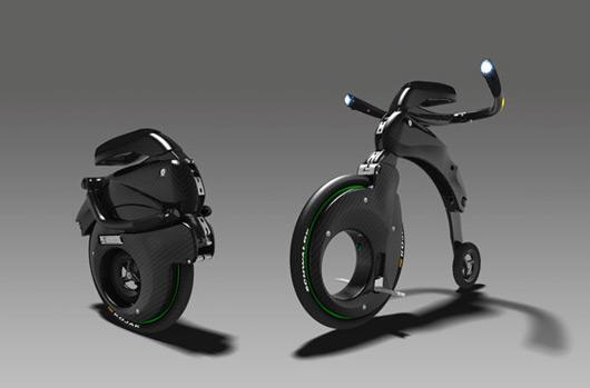 Yike_Bike02