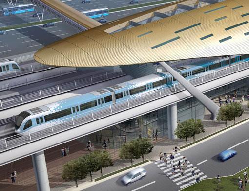 dubai-metro121