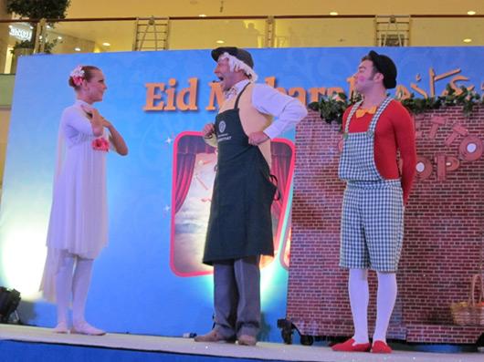 eid2012_03
