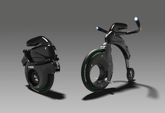 foldable-yike-bike-commuter