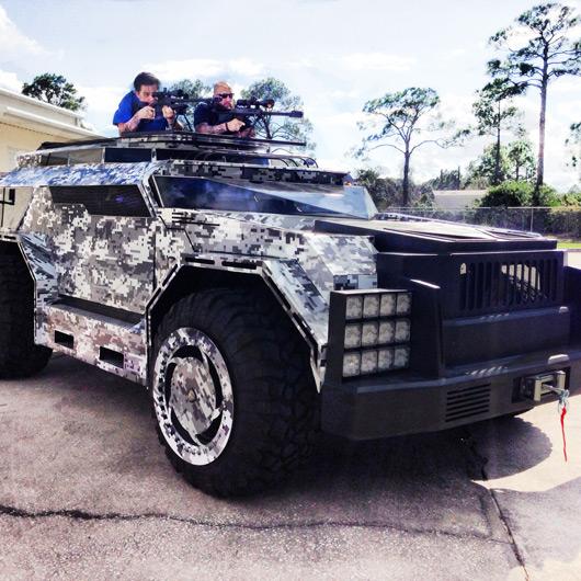 hunting-vehicle2