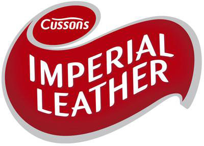 imperial-leather-main(3)