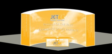 jetex1