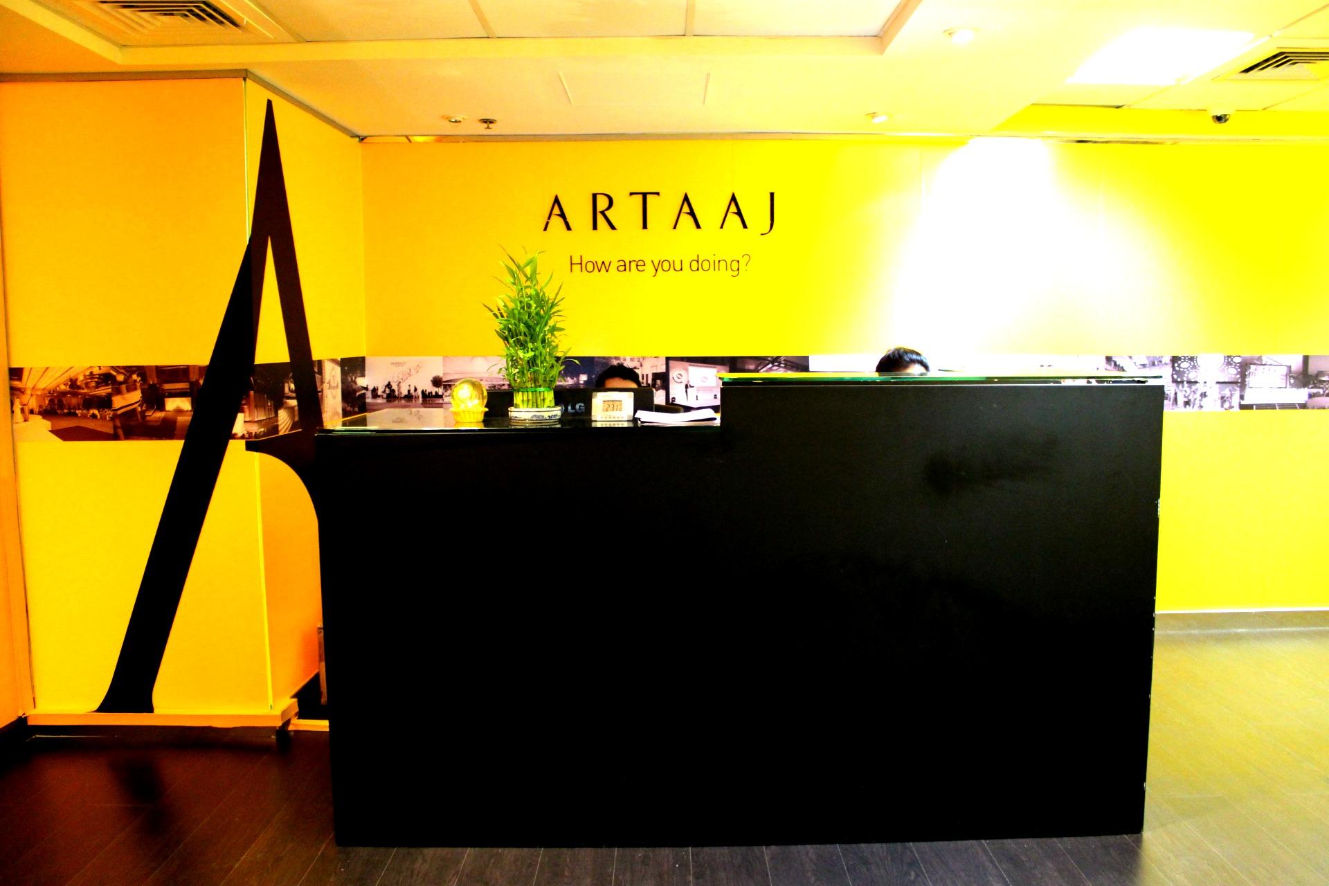 office1(2)