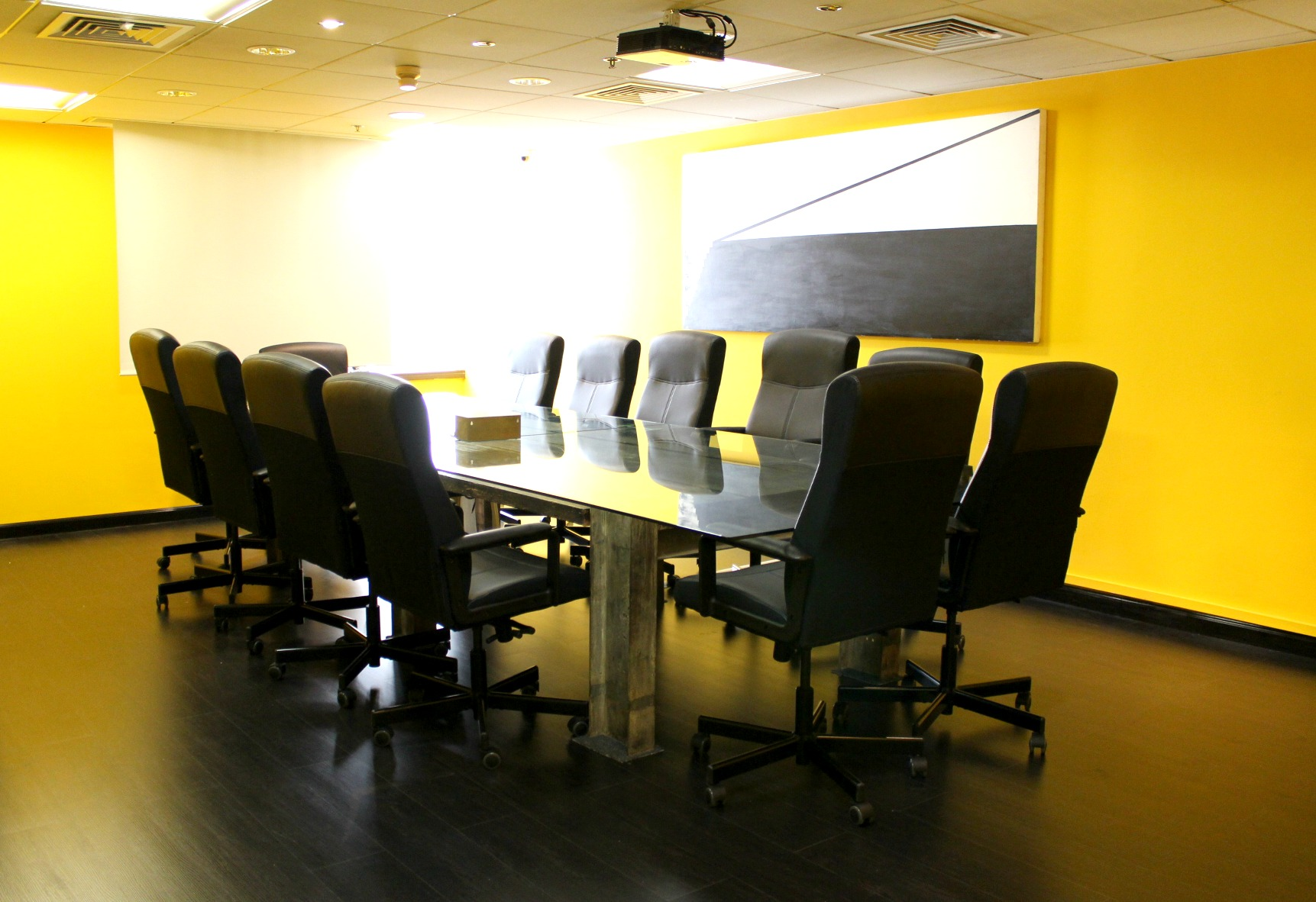 office2(1)