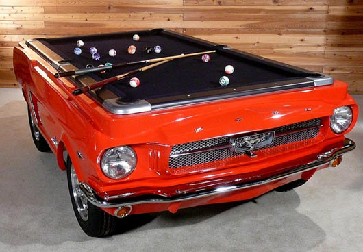 pool_table_mustang02(1)